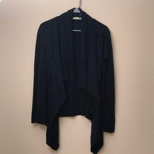 Anthropologie Staring at Stars Cardigan Sweater